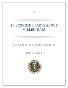 millennials_report_cover